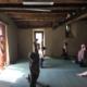 yoga en ardèche méditation stage